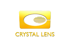 www.crystallens.co.th